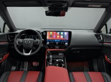 Prueba Lexus Nx450h Plus Highmotor 29