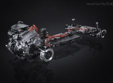 Prueba Lexus Nx450h Plus Highmotor 34