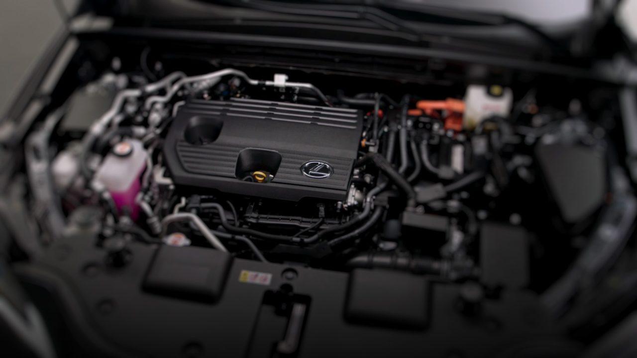 Prueba Lexus Nx450h Plus Highmotor 39