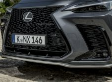 Prueba Lexus Nx450h Plus Highmotor 6