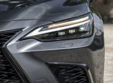 Prueba Lexus Nx450h Plus Highmotor 7