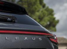 Prueba Lexus Nx450h Plus Highmotor 9