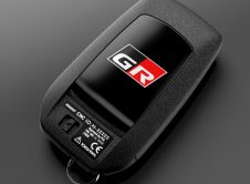 Toyota Hilux Gr Sport Japon (1)