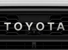 Toyota Hilux Gr Sport Japon (10)