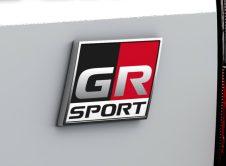 Toyota Hilux Gr Sport Japon (11)