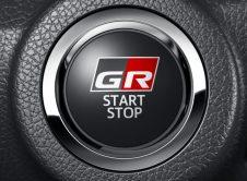 Toyota Hilux Gr Sport Japon (15)
