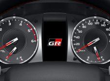 Toyota Hilux Gr Sport Japon (18)