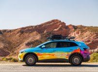 Volkswagen Id 4 Rally (1)