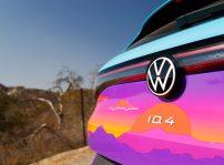 Volkswagen Id 4 Rally (3)