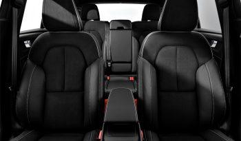 Volvo XC40 lleno